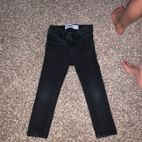 Old Navy Other - Kids distressed jeans